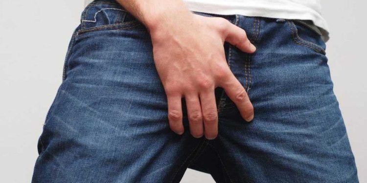 Curvatura peneana