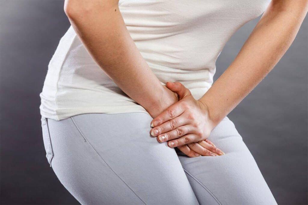 Todos los tratamientos para la infección urinaria