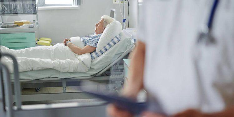 Escaras: comunes en pacientes diabéticos y de largas internaciones