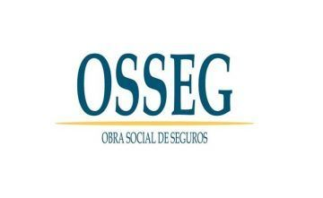 OSSEG Obra Social del Seguro