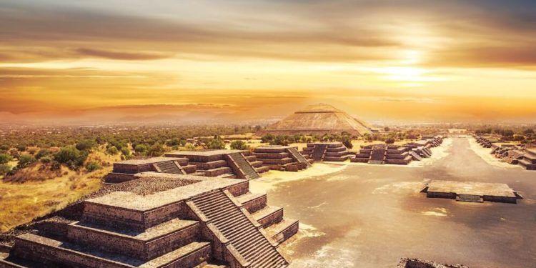 Cuida tu salud al viajar a México