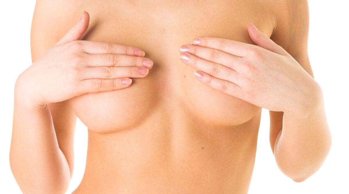Cirugía estética con OSDE, ¿qué cubre cada plan?