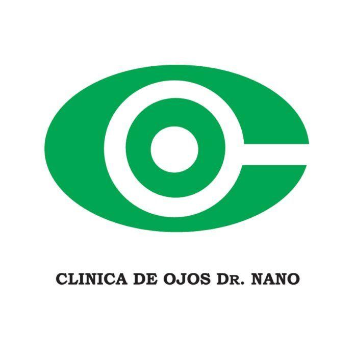 Clínica de Ojos Dr Nano