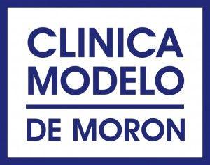 Clinica Modelo de Moron