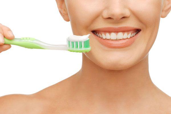 Conoce la importancia de la higiene dental
