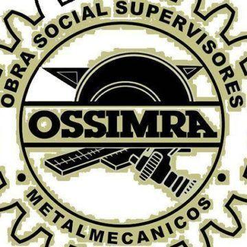 O.S.S.I.M.R.A.