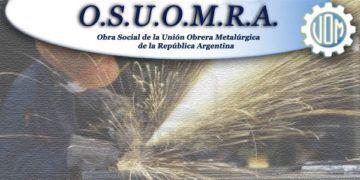 OSUOMRA