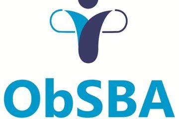 ObSBA