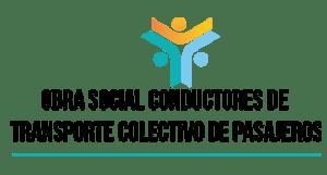 Obra Social de Conductores de Transporte Colectivo de Pasajeros