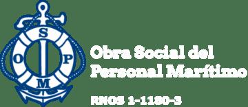 Obra Social del Personal Marítimo