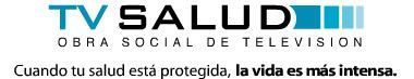 TV-SALUD