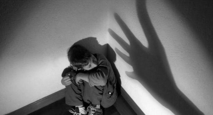 Trauma por abuso