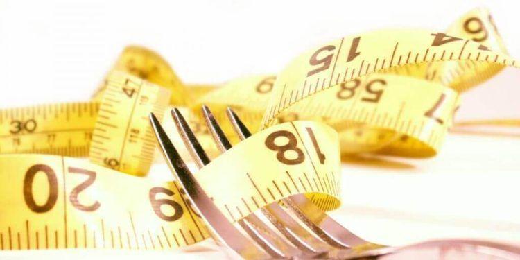 Complejos y trastornos alimenticios