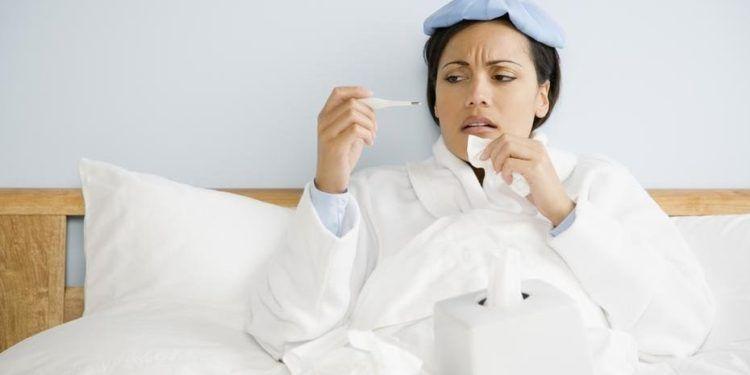 Las enfermedades respiratorias son las más comunes en los argentinos al viajar