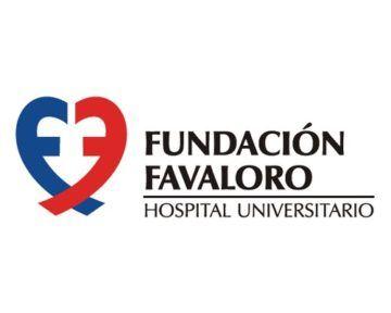 Fundación Favaloro