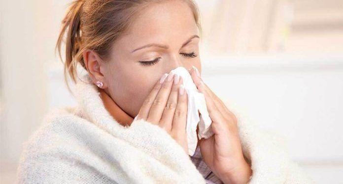 Mitos y verdades sobre la gripe