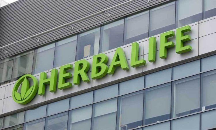 Herbalife es la empresa nutricional más grande del mundo