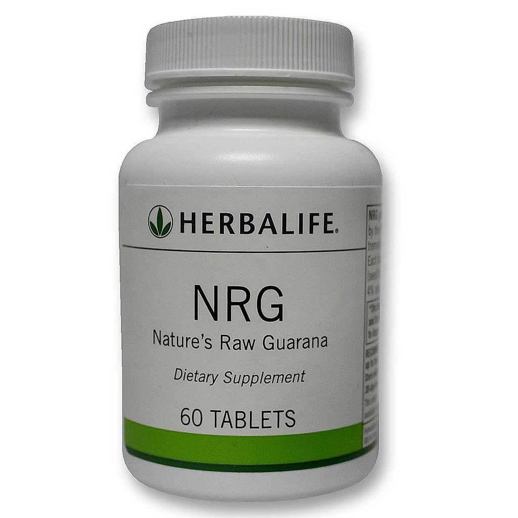 Los suplementos de Herbalife han recibido denuncias por intoxicación en muchos países del mundo