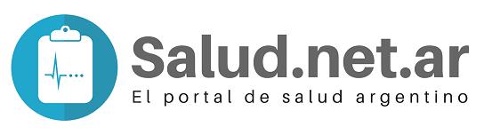 Salud.net.ar