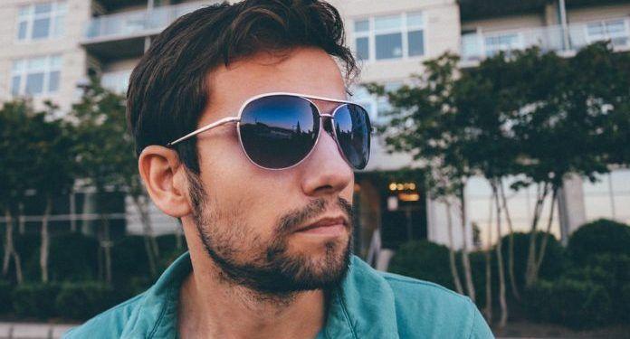 Cirugías Estéticas frecuentes para hombres