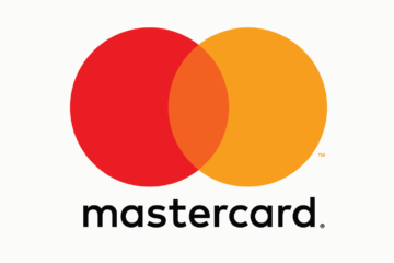 MasterCard Seguro de Viajes
