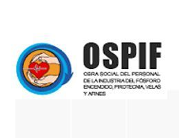 ospif