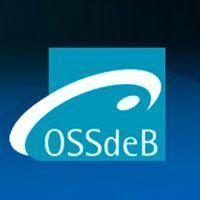 OSSdeB