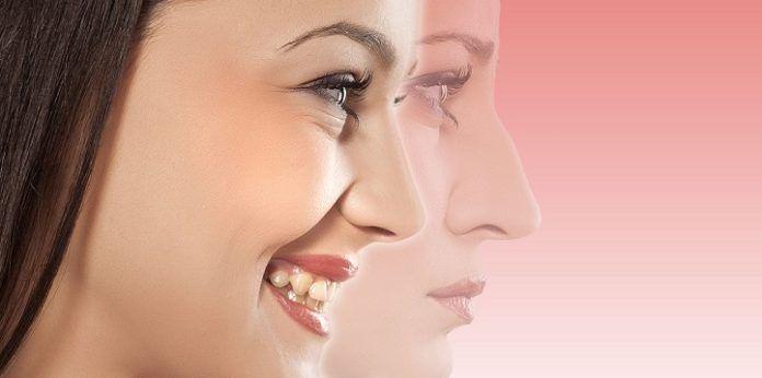 Cirugía facial Rinoplastía