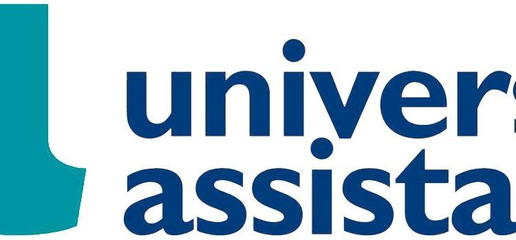 Universal Assistance Seguros de Viaje