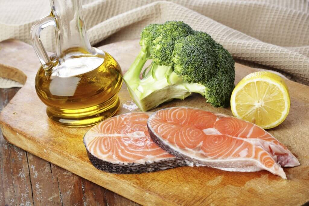 El grupo de vitaminas liposolubles