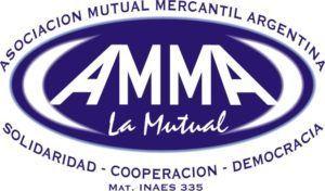 AMMA Asociacion Mutual Mercantil Argentina