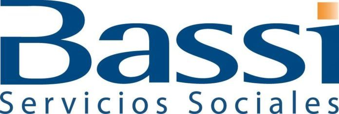 Bassi S.A.