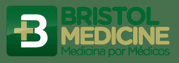 Bristol medicine