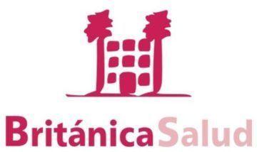 Britanica Salud
