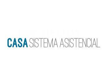 Casa Sistema Asistencial