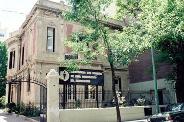 Centro Médico Deragopyan Belgrano