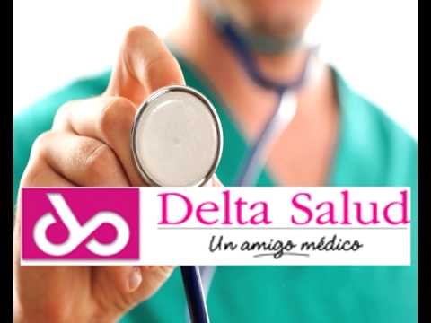 Delta Salud
