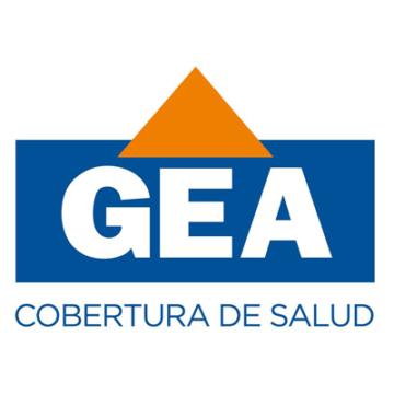 GEA S.A.