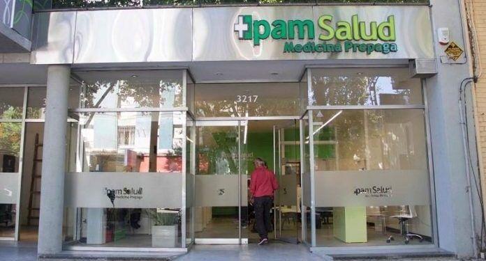 Ipam Salud