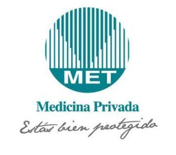 MET Medicina Privada