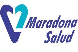 Maradona Salud