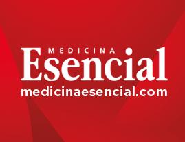 Medicina esencial