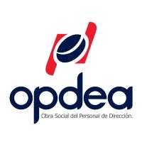 Opdea