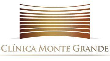 Plan de Salud Clínica Monte Grande