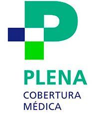 Plena Cobertura Médica