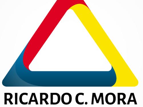Prepaga Ricardo C. Mora