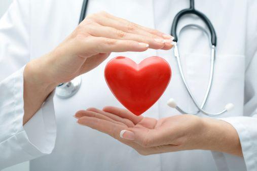 Proteccion salud