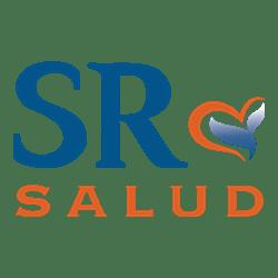 SR Salud