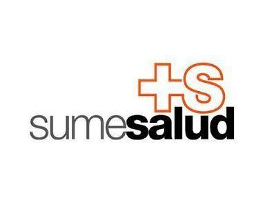 SUME Salud