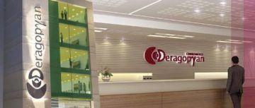 Centro Médico Deragopyan Caballito
